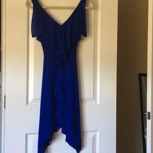 Dress | BCBG Max Azria | 2